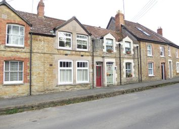Thumbnail 3 bed cottage for sale in Middle Street, Shepton Beauchamp, Ilminster
