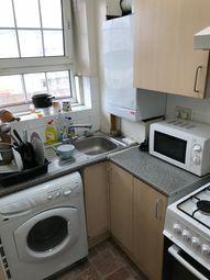 Thumbnail 3 bedroom maisonette to rent in Limehouse, London