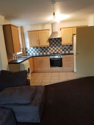 Thumbnail 2 bed flat to rent in Laindon Road, Victoria Park