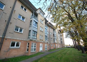 Thumbnail 4 bed flat to rent in Links Road, Aberdeen