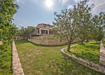 Thumbnail 4 bed property for sale in 07260, Porreres, Spain