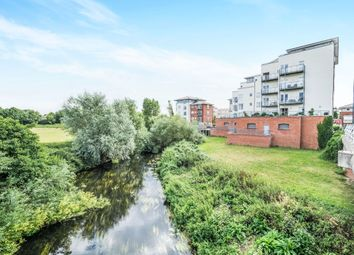 Thumbnail 2 bed penthouse for sale in Sir Anthony Eden Way, Warwick