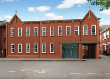 Thumbnail Office to let in Summit House, Waterloo Lane, Chelmsford, Essex