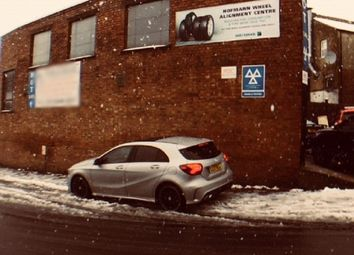 Thumbnail Industrial to let in Bells Hill, High Barnet, Herts