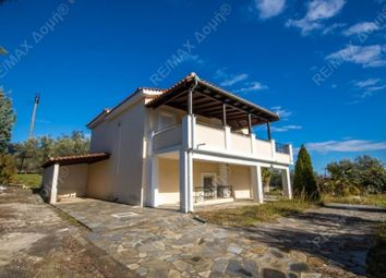 Thumbnail Detached house for sale in Center, N. Magnisias, Greece