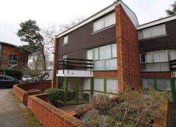 2 bed flat to rent in Parkside Road, Reading RG30