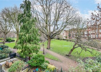 Thumbnail 2 bed flat for sale in Warwick Road, Earls Court, London