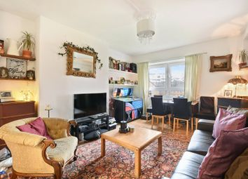 Thumbnail 2 bed flat for sale in South End Close, Belsize Park, London