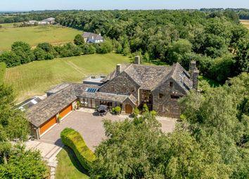 Wigton Manor, Manor House Lane, Alwoodley, West Yorkshire LS17