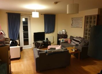Thumbnail 2 bed flat to rent in Newent Close, Peckham