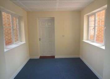 Thumbnail 2 bed flat for sale in Sanderson Villas, Gateshead, Tyne And Wear.