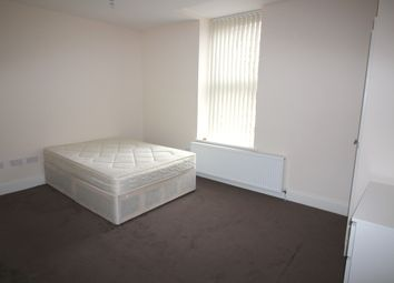 Thumbnail 4 bed terraced house to rent in Victoria Street, Newcastle Upon Tyne