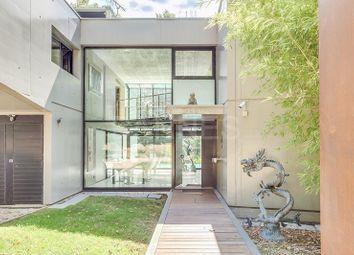 Thumbnail 4 bed villa for sale in Rillieux-La-Pape, Rillieux-La-Pape, France