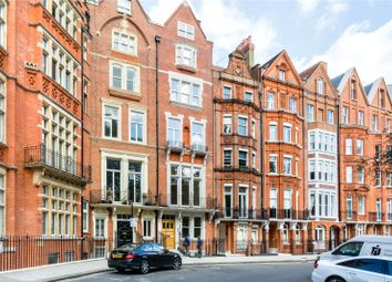 Thumbnail 3 bed flat for sale in Hans Place, London