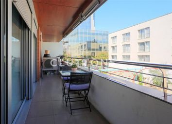 Thumbnail 3 bed apartment for sale in Pinzon Street, Barceloneta District, Barcelona, Spain