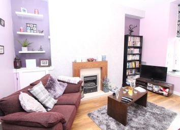 2 bed flat for sale in 2 Frederick Street, Aberdeen AB24