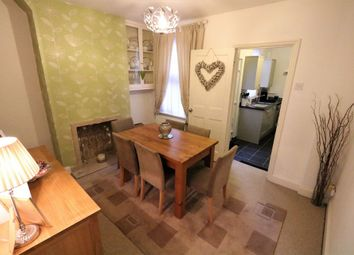 Thumbnail 2 bed terraced house for sale in Stanley Road, Grays