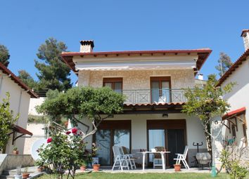 Thumbnail 2 bed detached house for sale in Nea Skioni, Chalkidiki, Gr
