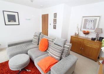 Thumbnail 1 bed flat for sale in 49 Linksfield Gardens, Aberdeen