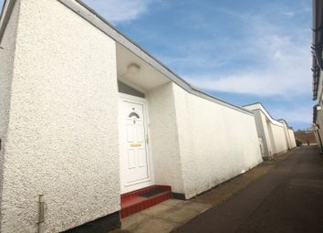 Thumbnail 3 bed bungalow for sale in Clouden Road, Glasgow, Glasgow
