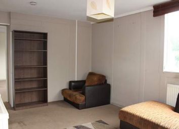 Thumbnail 2 bedroom bungalow to rent in Persant Road, Lodnon