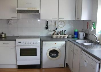 Thumbnail 2 bedroom property to rent in Bramshaw Road, Canterbury