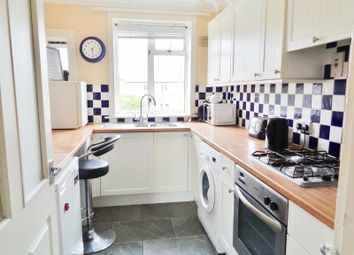 Thumbnail 2 bed flat to rent in Roundhill Road, St. Andrews