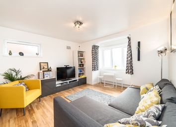 Thumbnail 2 bed flat to rent in Kimberley Avenue, London