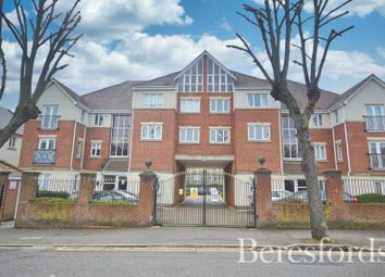 Junction Road, Romford, Essex RM1. 1 bed flat for sale