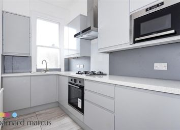 Thumbnail 4 bed property to rent in Oakhill Road, Putney, London