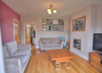 Thumbnail 3 bed terraced house for sale in Branxton Crescent, Walker, Newcastle Upon Tyne
