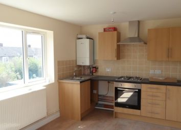 Thumbnail 1 bedroom detached house to rent in Pimpernel Close, Oxford