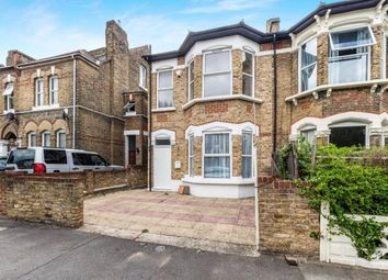 Thumbnail 4 bed terraced house for sale in Wrottesley Road, Plumstead, Near Woolwich, London