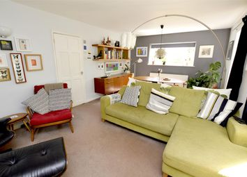Thumbnail 4 bed semi-detached house for sale in Arundel Drive, Rodborough, Gloucestershire