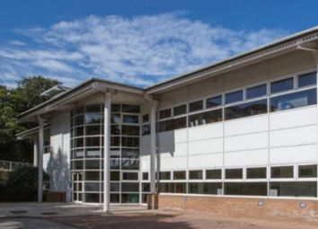 Thumbnail Office to let in Campus 2, Balgownie Drive, Aberdeen