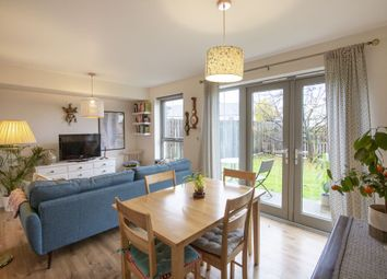 Thumbnail 1 bed flat for sale in 65 A, Drip Road, Stirling