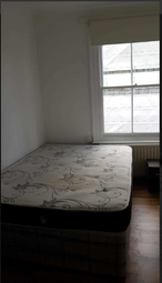 Thumbnail Room to rent in Wandsworth Road, London
