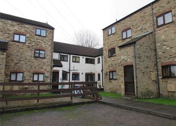 Thumbnail 1 bedroom flat to rent in Ermine Court, Huntingdon