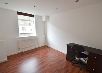 Thumbnail 1 bed flat to rent in Chester Court, Albany Street, Regent's Park, London