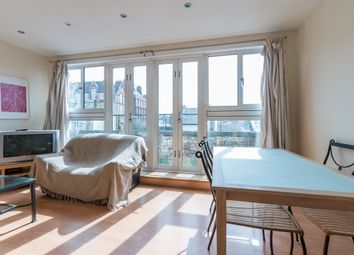 Thumbnail 3 bed maisonette to rent in Chatham Road, Battersea/Clapham Junction