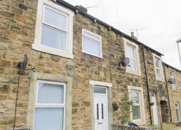 Thumbnail 3 bed terraced house to rent in Upper Batley Low Lane, Birstall, Batley