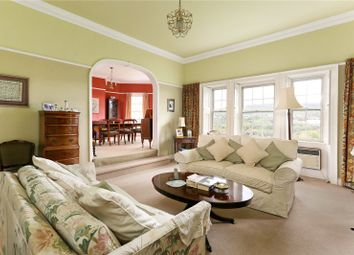 Thumbnail 3 bed flat for sale in Upper East Hayes, Bath