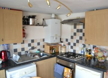 Thumbnail 1 bedroom flat to rent in Gloucester Road, Bishopston, Bristol