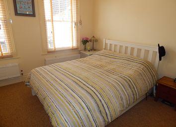 Thumbnail Room to rent in East St. Helen Street, Abingdon