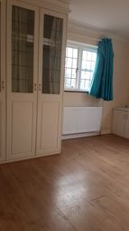 Thumbnail 3 bed semi-detached house to rent in Granville Road, Hayes