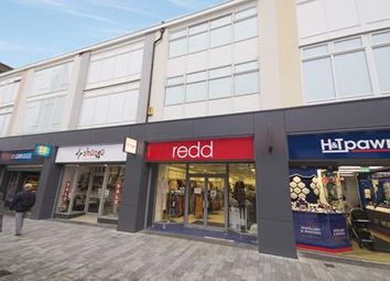 Thumbnail Retail premises to let in 11 Newport Street, Bolton