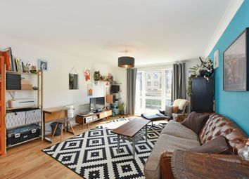 Thumbnail 1 bed flat for sale in Tramway Court, Stepney Green