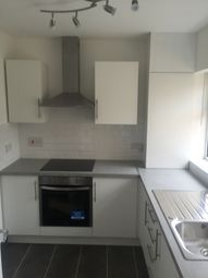 Thumbnail 2 bed flat to rent in Sweet Briar Grove, London
