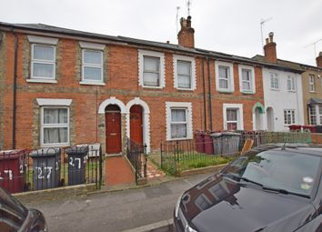 Thumbnail 1 bed flat to rent in Blenheim Road, Reading