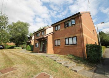 Thumbnail 2 bed flat to rent in Richfield Road, Bushey